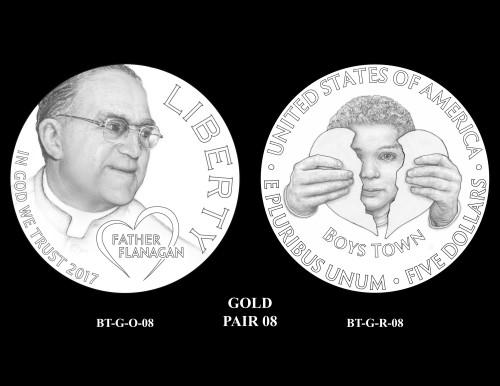 gold-pair-08_25584795912_o