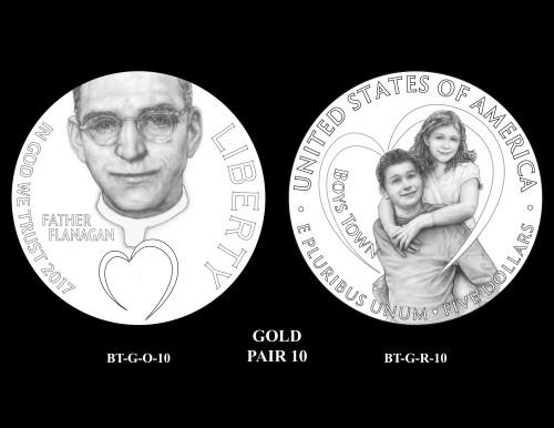 gold-pair-10_25677339096_o