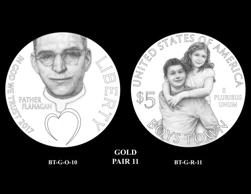 gold-pair-11_25072960314_o