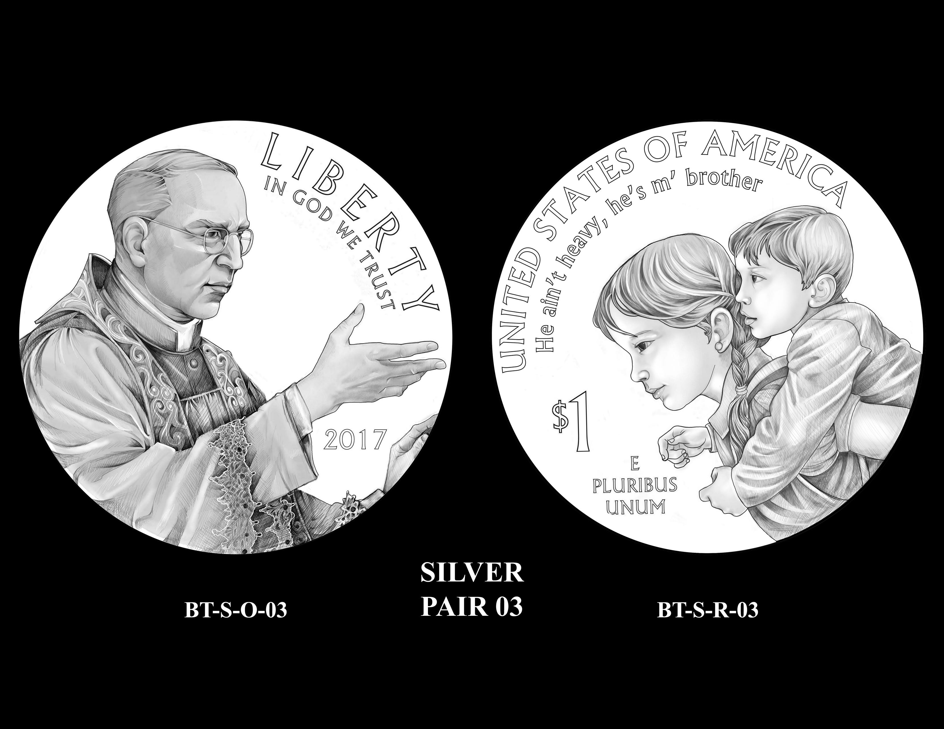 silver-pair-03_25402660440_o
