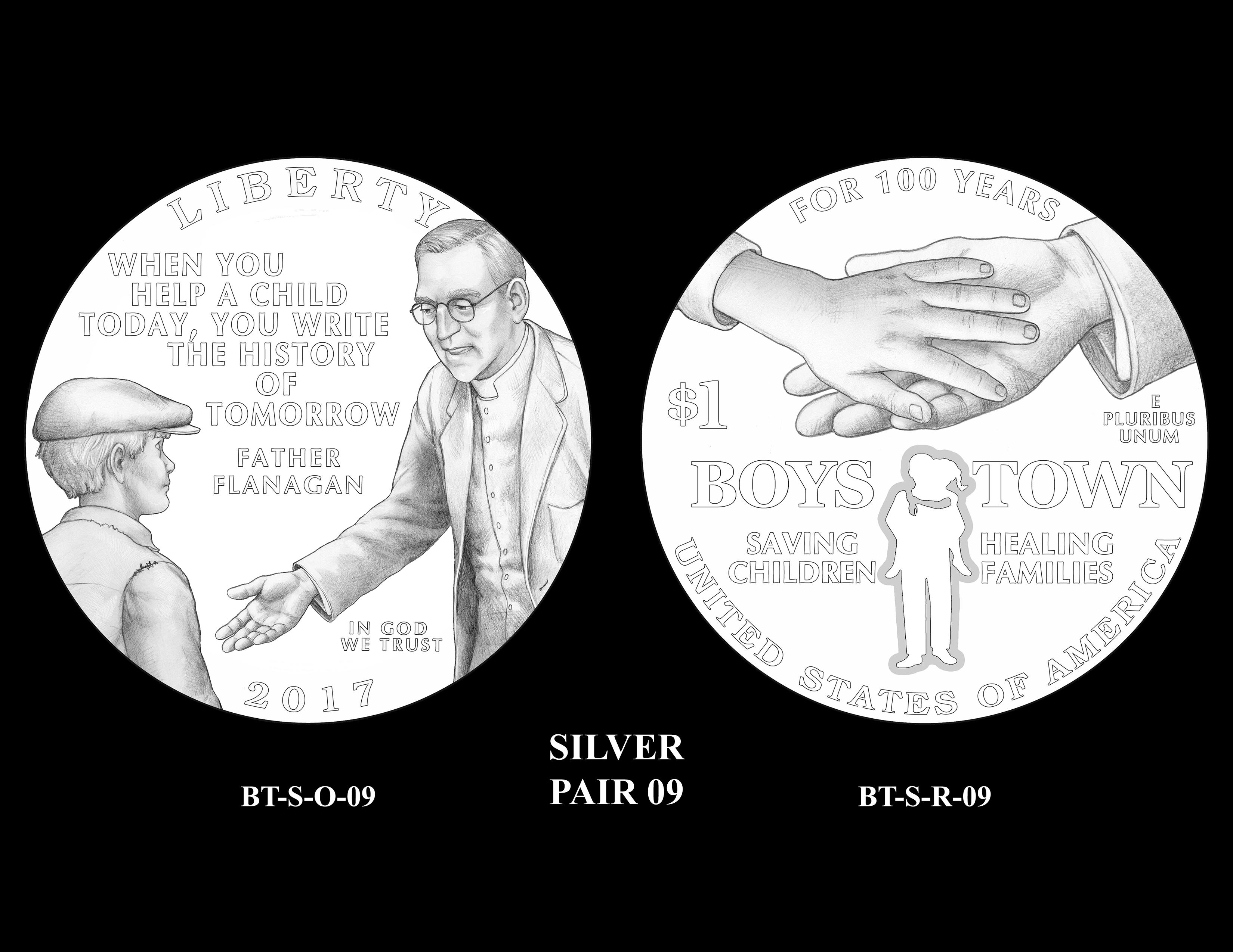 silver-pair-09_25677351286_o