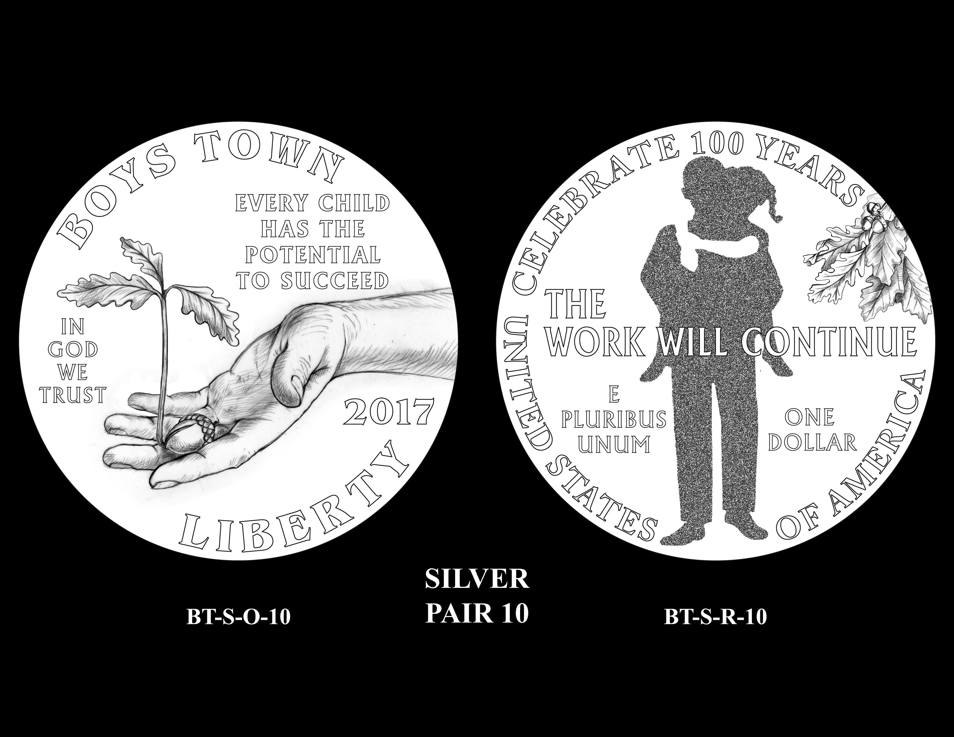 silver-pair-10_25402663460_o