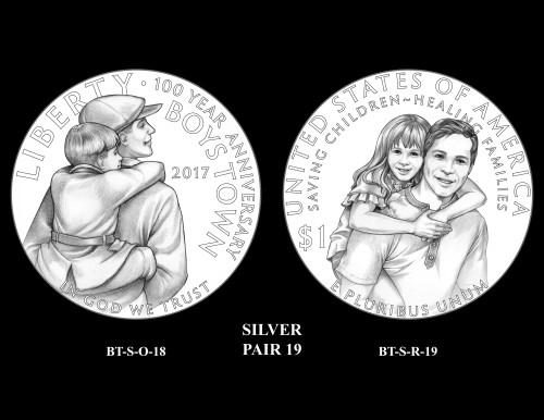 silver-pair-19_25703496295_o