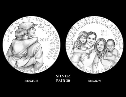 silver-pair-20_25076761853_o