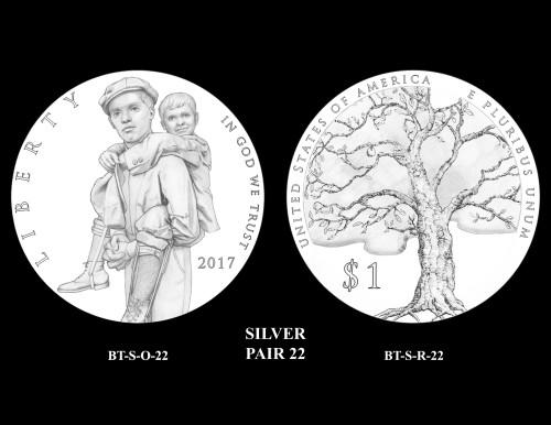 silver-pair-22_25584804812_o