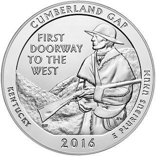 2016-atb-quarters-five-ounce-silver-bullion-cuSMALLbeter