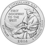 2016-atb-quarters-five-ounce-silverTINy