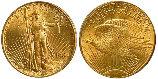 1911-double-eagle
