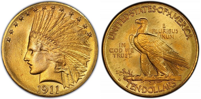 1911-indian-head-gold-eaglBOTH
