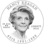 2016-Nancy-Reagan-Obverse-Line-Art-2000TINy