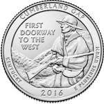 2016-atb-quarters-coin-cumberland-gap-kentucky-uncirculated-reverTINY