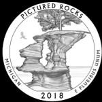 PICTUREDrocksCCACtiny