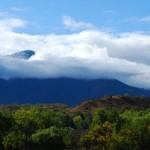 pikes-peeks-through-cloudsTINY