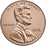 2016-penny-uncirculated-obverse-pTINY