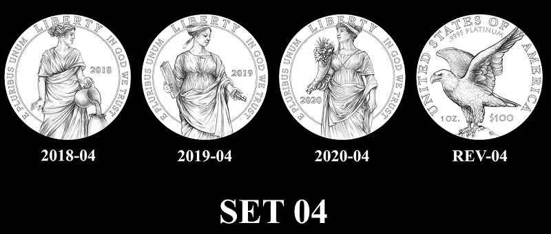 17-set-04small