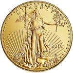 2016-american-eagle-gold-one-ounce-bullion-coin-obverse