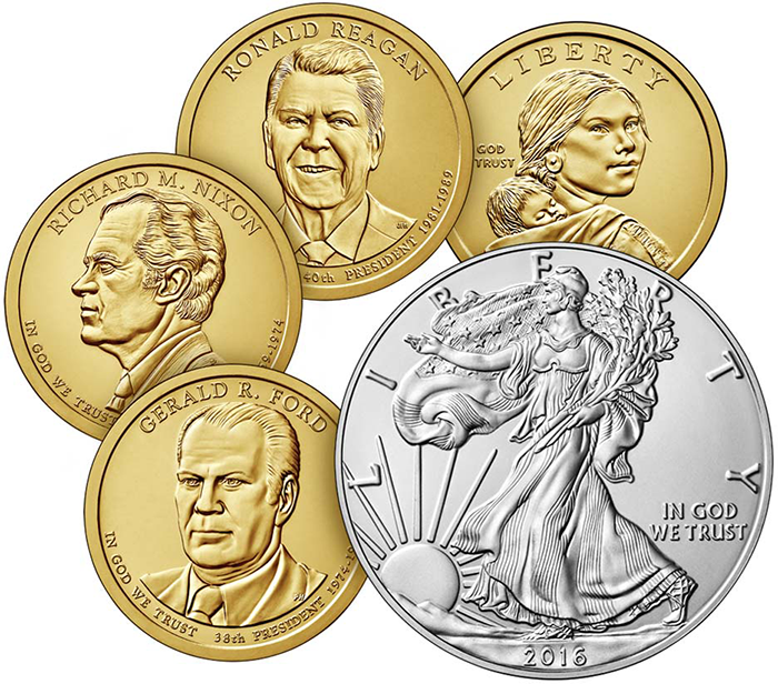 2016-annual-unc-dollar-set-coins