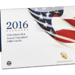 2016-annual-unc-dollar-set-cover