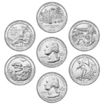 2016-circ-coin-set_16ac_b