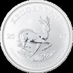 2017-krugerrand-silver-reverse