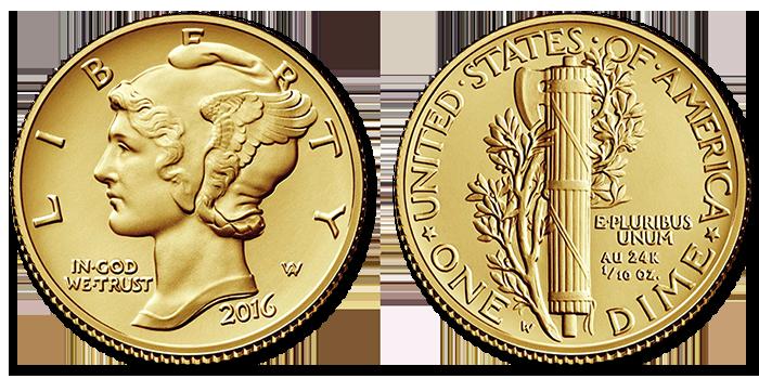 2016-centennial-gold-dime-obv-16xb-or