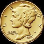 2016-centennial-gold-dime-obv-16xb_a