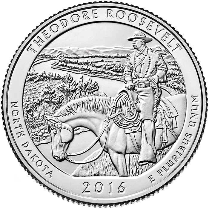 2016-atb-quarters-coin-theodore-roosevelt-north-dakota-uncirculated-reverse-main