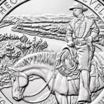 2016-atb-quarters-coin-theodore-roosevelt-north-dakota-uncirculated-reverse-main