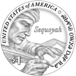 2017-native-american-dollar-reverse-line-art