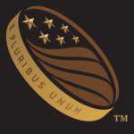 430px-new_us_mint_logo-art