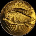 augustus-saint-gaudens-1907-uhr-double-eagle-rev-stacksbowers