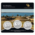ft-moultrie-3-coin-set-16ah