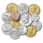 circulating-coins-square
