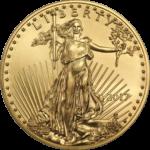 2017-american-gold-eagle-1oz-obv