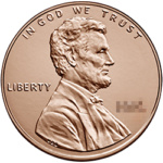 Penny-uncirculated-obverse-p