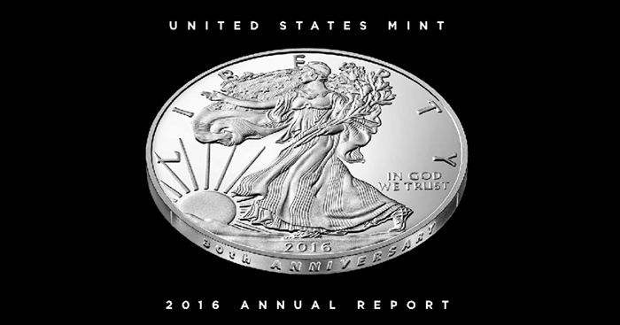2016-U-S-Mint-Annual-Report-main
