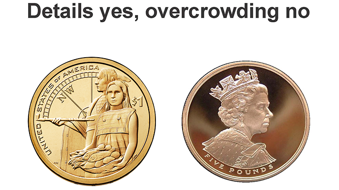 Medallic-Design-Elements_details-vs-overcrowding
