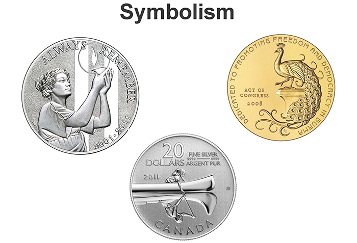 Medallic-Design-Elements_symbolism
