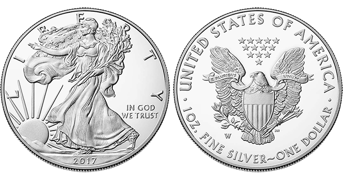 2017-American-Silver-Eagle-ASE-Proof-17EA-o-R