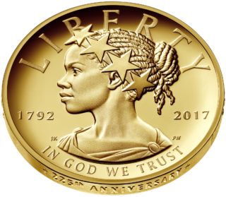 2017-american-liberty-225th-anniversary-gold-coin-obv-med-low-angle