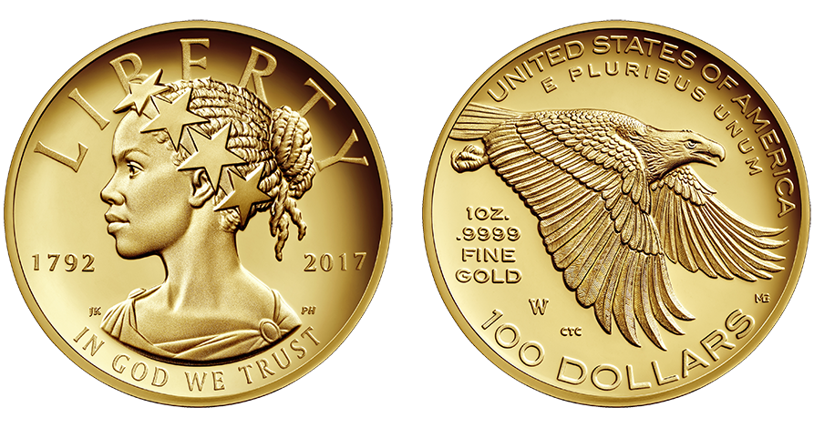 2017-american-liberty-225th-anniversary-gold-coin-obv-rev