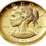 2017-american-liberty-225th-anniversary-gold-coin-obverse-med-low-angle2