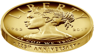 2017-american-liberty-225th-anniversary-gold-coin-obverse-very-low-angle