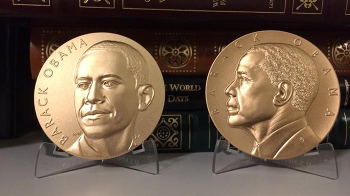 Obama-medals_obv