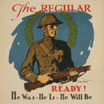 Recruitment-WWI-LOC-squ