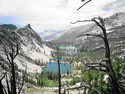 River-of-No-Return-Wilderness-USFS
