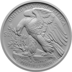 US-Mint-2017-American-Eagle-palladium-mockup-rev