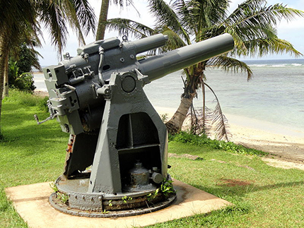 War-in-the-Pacific-National-Historical-Park-Ga'an-Point-Daderot