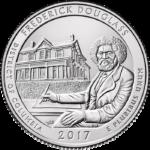 2017-america-the-beautiful-quarters-coin-frederick-douglass-district-uncirculated-reverse