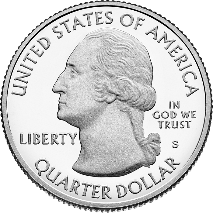 2017-america-the-beautiful-quarters-coin-proof-obverse